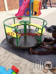 Merry Go Round | Toys for sale in Lagos State, Ajah