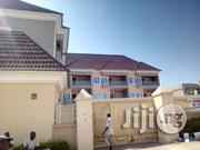 4 Bedrooms Terrace Duplex And A Room Boys Quarter | Houses & Apartments For Sale for sale in Abuja (FCT) State, Guzape