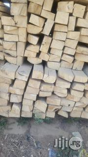Woods That Are Strong, Durable And Affordable | Other Repair & Constraction Items for sale in Abuja (FCT) State, Kuje