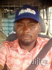 Driver CV | Driver CVs for sale in Plateau State, Jos
