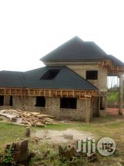 Reliable Capentary Company | Building & Trades Services for sale in Lagos State, Ikeja