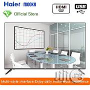 Haier Mooka LED FHD TV 43-inch | TV & DVD Equipment for sale in Imo State, Owerri-Municipal