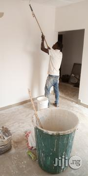 Mister   Construction & Skilled trade CVs for sale in Abuja (FCT) State, Dei-Dei