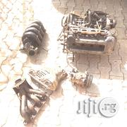 Car Engine | Vehicle Parts & Accessories for sale in Abuja (FCT) State, Gwarinpa