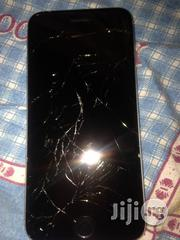 iPhone X Screen Replacement With Free 5D Temper Glass | Repair Services for sale in Lagos State, Ikeja