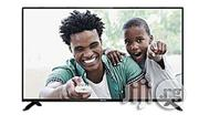 """Bruhm LED TV 32"""" 