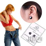 Earrings Slimming Patch Lose Weight | Tools & Accessories for sale in Lagos State, Ikeja