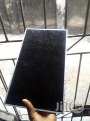 Hp Laptop Screen | Computer Hardware for sale in Delta State, Warri