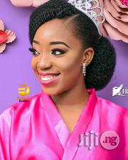 2019 Brides Start Bookings.. | Health & Beauty Services for sale in Ogun State, Abeokuta South