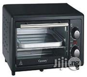 Century 11litres Electric Oven | Kitchen Appliances for sale in Lagos State, Ikeja