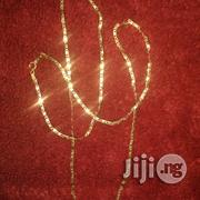 18 Karat 750 Gold Necklace | Jewelry for sale in Lagos State, Lagos Island