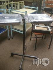 Instrument Stand | Medical Equipment for sale in Oyo State, Ibadan North East