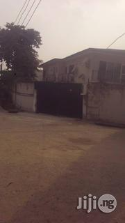 2 Units Of 3bedroom Flat With A Mini Flat BQ At Ogba GRA For Sale.   Houses & Apartments For Sale for sale in Lagos State, Ikeja