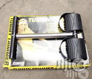 Tummy Trimmer | Clothing Accessories for sale in Lagos State, Surulere
