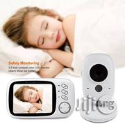 Baby Nanny Cameras | Security & Surveillance for sale in Abuja (FCT) State, Wuse
