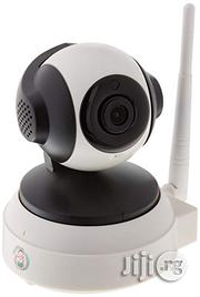 Nanny Cameras (Baby Nanny Cameras For Child's Safety) | Security & Surveillance for sale in Abuja (FCT) State, Wuse