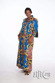 Long Styles | Clothing for sale in Lagos State, Ojodu