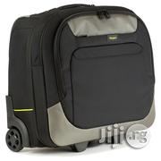 Targus City Gear Trolley Laptop17.3 | Bags for sale in Lagos State, Ikeja