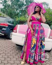 Latest Maternity Dresses | Maternity & Pregnancy for sale in Lagos State, Ojodu