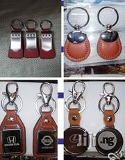 Very High Quality Key Ring/Holder (Wholesale Only) | Clothing Accessories for sale in Lagos State, Lagos Mainland