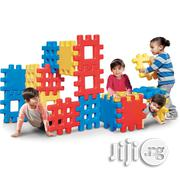 Big Lego Blocks | Toys for sale in Lagos State, Lagos Island