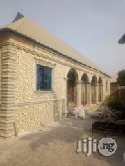 Newly Build 2 Bed Room Flat at Ayekale Area   Houses & Apartments For Rent for sale in Osun State, Osogbo