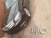 Mercedes-Benz C300 2011 Black | Cars for sale in Lagos State, Surulere