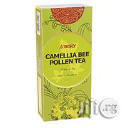 Tasly Pollen Tea) | Vitamins & Supplements for sale in Lagos State, Orile
