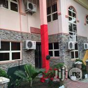 For SALE : A FUNCTIONAL HOTEL IN Port Harcourt, Rivers State   Commercial Property For Sale for sale in Rivers State, Obio-Akpor