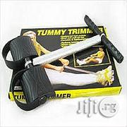 Tummy Trimmer | Clothing Accessories for sale in Lagos State, Lagos Island
