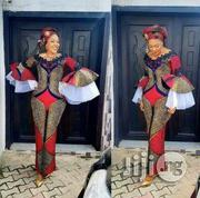 Long Babes Wears   Clothing for sale in Lagos State, Ojodu