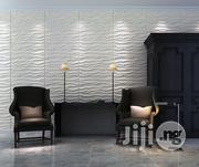 HD Fire Proof Wall Panel | Home Accessories for sale in Abuja (FCT) State, Wuse II