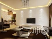 Wallpapers Coverings | Home Accessories for sale in Abuja (FCT) State, Wuse 2