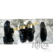 Turkey Made Children Shoes | Children's Shoes for sale in Abuja (FCT) State, Gwarinpa