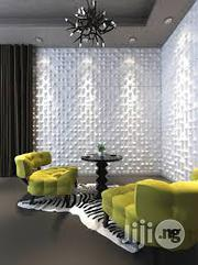 3D Boards (Wall Panel Designs) | Home Accessories for sale in Abuja (FCT) State, Wuse II