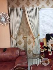 Executive and Royal Curtains | Home Accessories for sale in Lagos State, Ajah