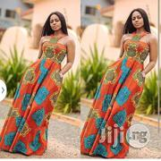 Expecting Mothers Dress | Clothing for sale in Lagos State, Ojodu