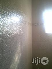 Tiles Installation For Floors | Building & Trades Services for sale in Lagos State, Lagos Mainland