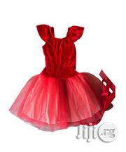 Kids Ballet Dance Costume | Children's Clothing for sale in Lagos State, Amuwo-Odofin