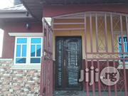 Comfortable Family 4bedroom Apartment In Rumuchiolu Eneka | Commercial Property For Rent for sale in Rivers State, Obio-Akpor