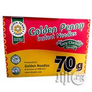 Golden Penny Noodles -70g (Carton ) | Meals & Drinks for sale in Lagos State, Ikeja