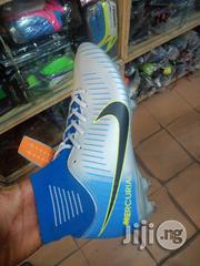 Brand New Ankle Football Boot | Shoes for sale in Lagos State, Ajah