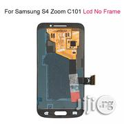 Samsung Galaxy Zoom Sm-c101 | Accessories for Mobile Phones & Tablets for sale in Kano State, Tarauni