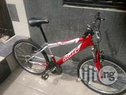 Huffy Bicycle for Teenager and Adult | Sports Equipment for sale in Abuja (FCT) State, Central Business District