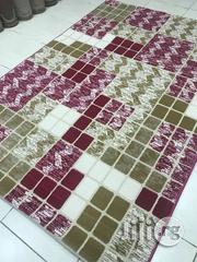 Center Rug for Offices | Home Accessories for sale in Lagos State, Ojo