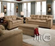 HOME SOFAS(New)) | Furniture for sale in Lagos State, Ojo
