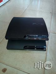 PS3 Slim 12 Latest Games Accessories | Video Games for sale in Enugu State, Enugu