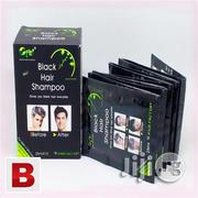 Ofit Black Hair Shampoo | Hair Beauty for sale in Lagos State, Ojo
