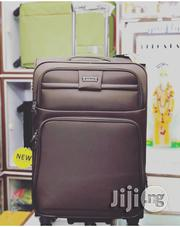 Leavesking Large Luggage | Bags for sale in Lagos State, Lagos Island