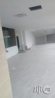 Shops Space Tolet | Commercial Property For Rent for sale in Lagos State, Lekki Phase 1